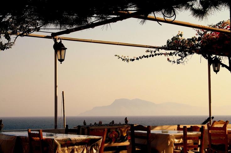 Kasos, Greece