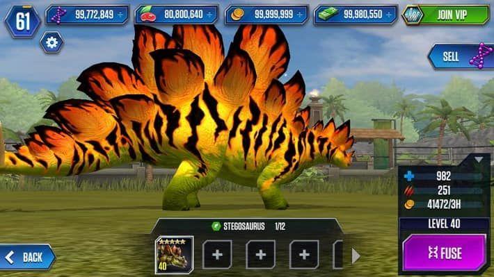 Jurassic World Cheats No Survey Android Iosgamer Gamer Games Iosapps Ios11 Androidapp Jurassicworld Jura Free Games Jurassic World Game Jurassic World