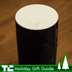 Libratone Zipp Airplay Speaker