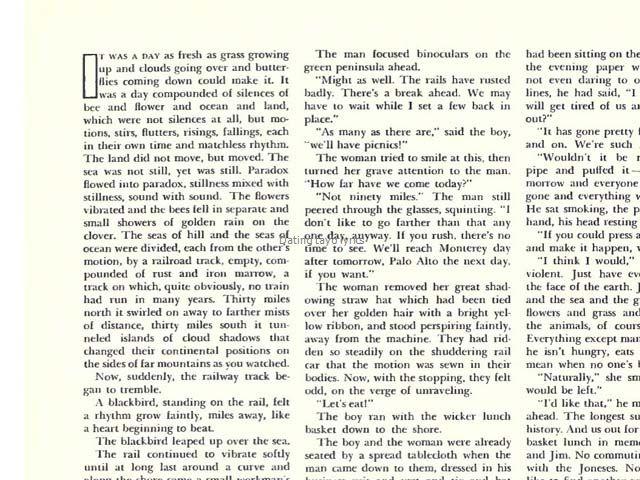 New testament manuscripts dating divas