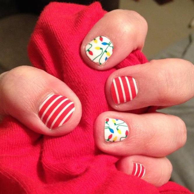 17 Best images about My Jamberry Nails Holiday Wish List on Pinterest Black laces, Rules for ...
