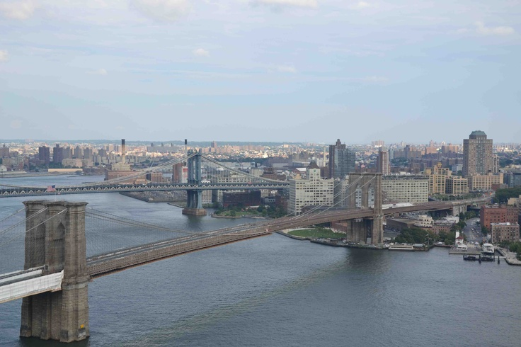 New York, USA - 08.12  #newyork #ny #summer #USA #newyorkcity #nyc #downtown