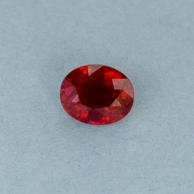 Ruby 2.08 ct Total price: $7280 Clarity: VVS Treatment: unheated (natural) Dimensions (mm): 7.97x6.50x4.63 Origin: Mozambique ID:  ru-208-1  Welcome to our website gemlovers.com! Worldwide shipping included! You can see and order gemstones on our website, if you have a question, use WhatsApp +94 (77) 897 5577,  +1-888-924-8356 (Toll free)  shop@gemlovers.com #ruby #rubyandsapphire #redruby #rubyred #rubys #rubystar #starruby #rubypigeonblood #rubypigeonblood #rubyjewel #rubyring…