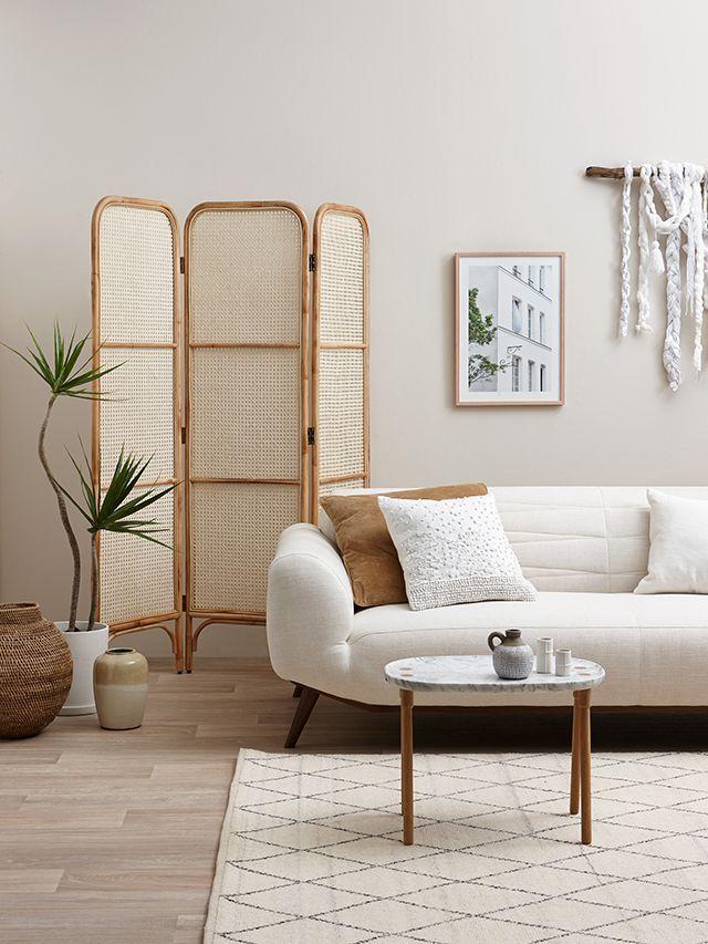 4327 Best Living Room Design Ideas Images On Pinterest  Family Captivating Top Living Room Designs 2018