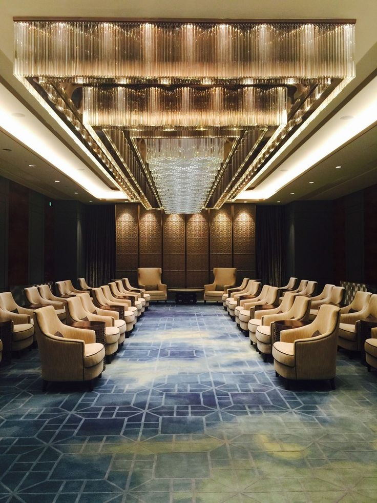 Conference Room Lighting Design: 158 Best Ballroom/ Pre-function/ Meeting Room Images On