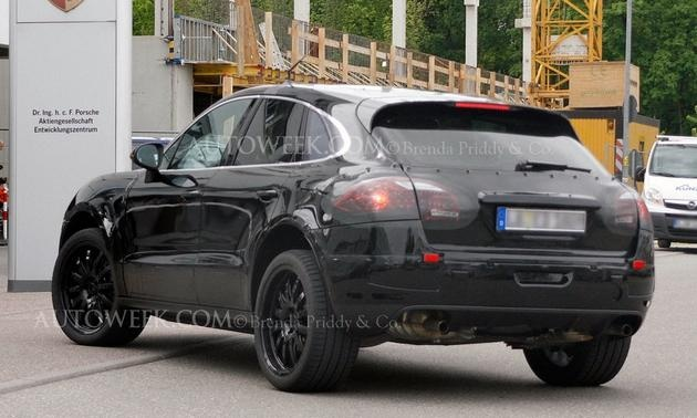 new Porsche coming soon: Photos Galleries, Spy Photos, Spy Shooter, Crafty Spy, Porsche Macan, Photo Galleries, 2014 Porsche, Automotive News, News Photos