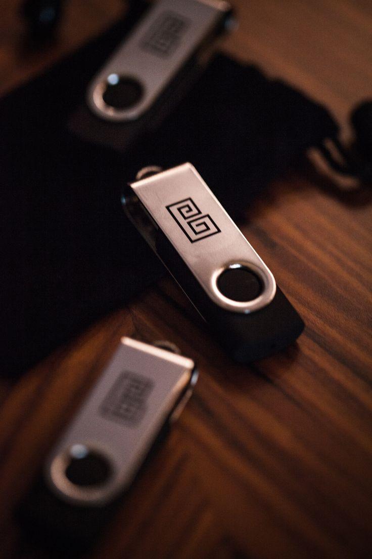 260 Best Custom Flash Drives For Photographers Images On Pinterest
