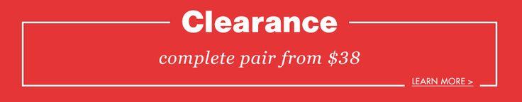 Deals of the Week on Glasses Online at GlassesUSA.com!