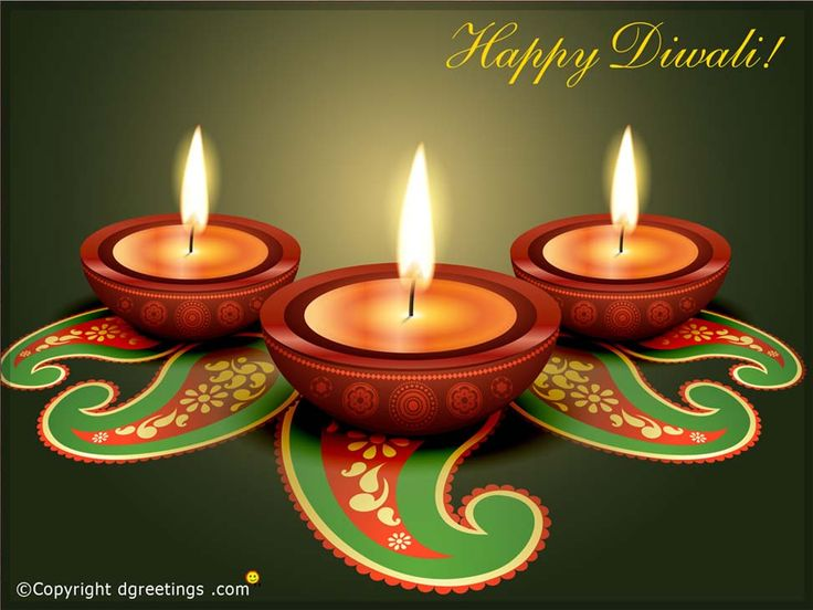15 Happy Diwali Images Download Free In Hd: 24 Best Festivals Images On Pinterest