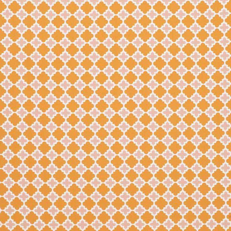 Warwick Fabrics : BELLS BEACH