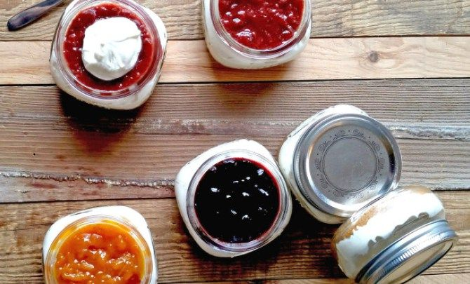 16 Recipes to Take Your Tailgate Party to the Next Level - Relish