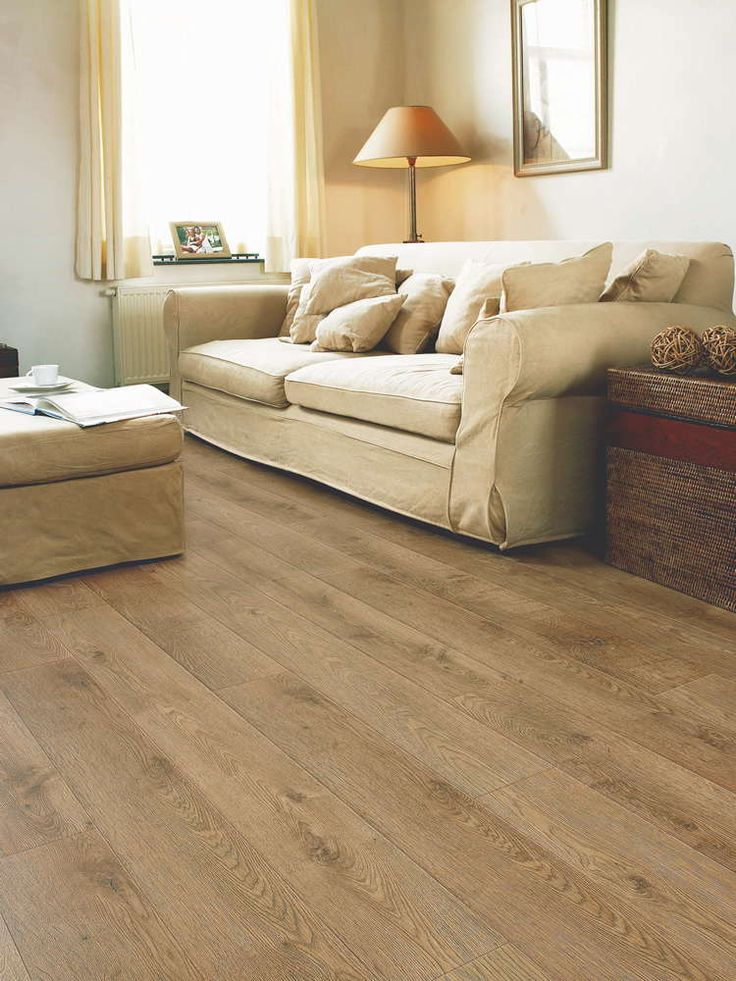 Best Quality Laminate Flooring hardwood flooring vs engineered hardwood vs laminate flooring how to tell the difference If You Like Rustic Charm Then Youre Sure To Love The Quickstep Perspective Old Laminate Flooringflooring
