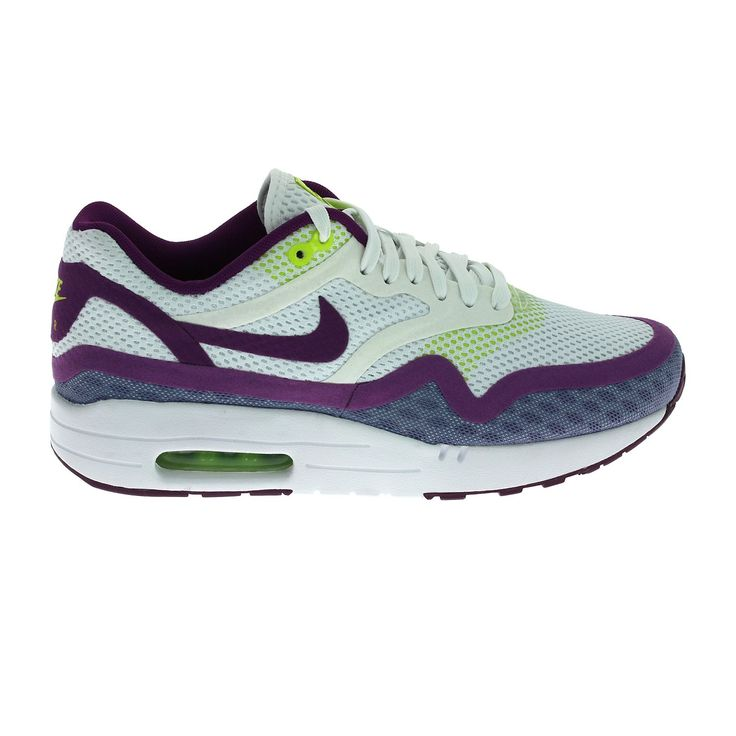 Nike Air Max 1 Breathe (644443-100)