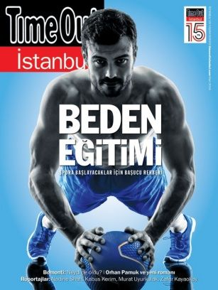 Time Out Istanbul Mart 2016 digital magazine - Read the digital edition by Magzter on your iPad, iPhone, Android, Tablet Devices, Windows 8, PC, Mac and the Web.