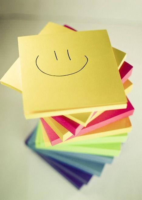 - قناعه ثم ابتسامهلا تحتاج الحياة أكثر مِن ذلك