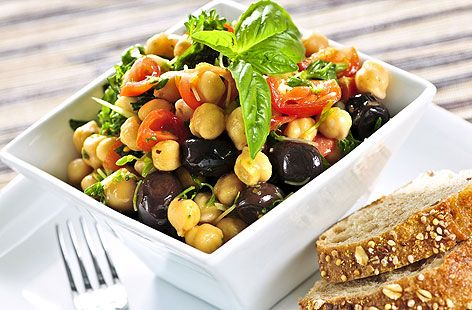 Posni meni i recepti za jelo. Šta jesti kada je post na vodi, izbor posne hrane i preporuke za početnike. Posna jela na vodi. Izbor jela