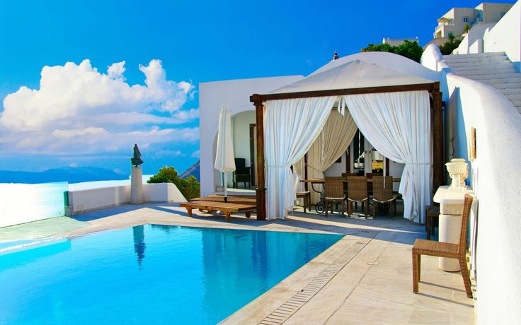 Luxury Hotels HD Wallpapers Hotels Pictures and Images Soft