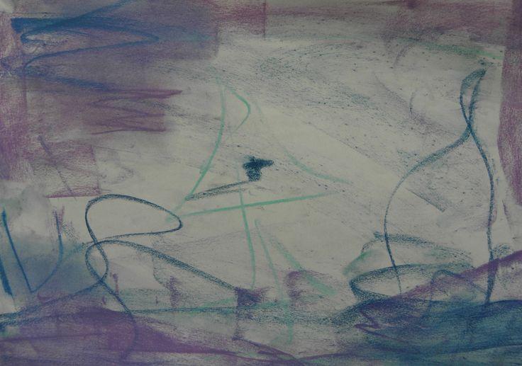'Abstract3'  https://pl.artfinder.com/kinga-ogieglo
