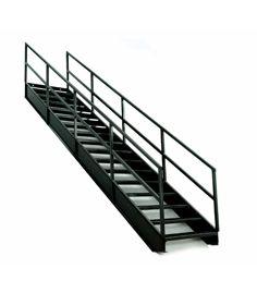 ladders and platform.net