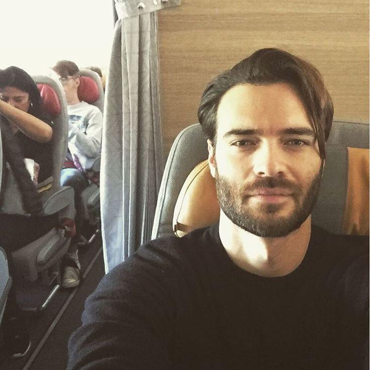 Instagram | Giulio Berruti in 2019 | Hombres, Hombres ...