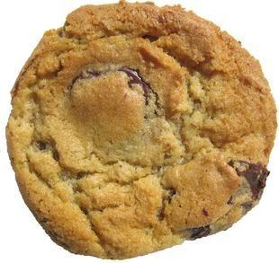 kookies / koekjesChristmas Recipe, Chocolate Chips, Cookies Yummmmm, Chocolates Chips Cookies, Cookies Recipe, Amazing Chocolates, Favorite Recipe, Chocolate Chip Cookies, Cookie Recipes