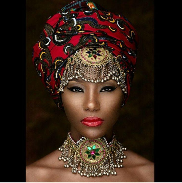 """♕ AFRODESIAC ETHNIC WOMEN OF CULTURE WORLDWIDE Tico Armand IG: @iamtico by islandboiphotography"