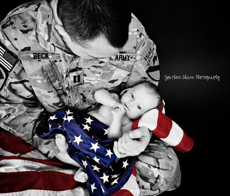 Love it, would love to have pictures of Austin James or Madison Reese done like this with Travis in Uniform.