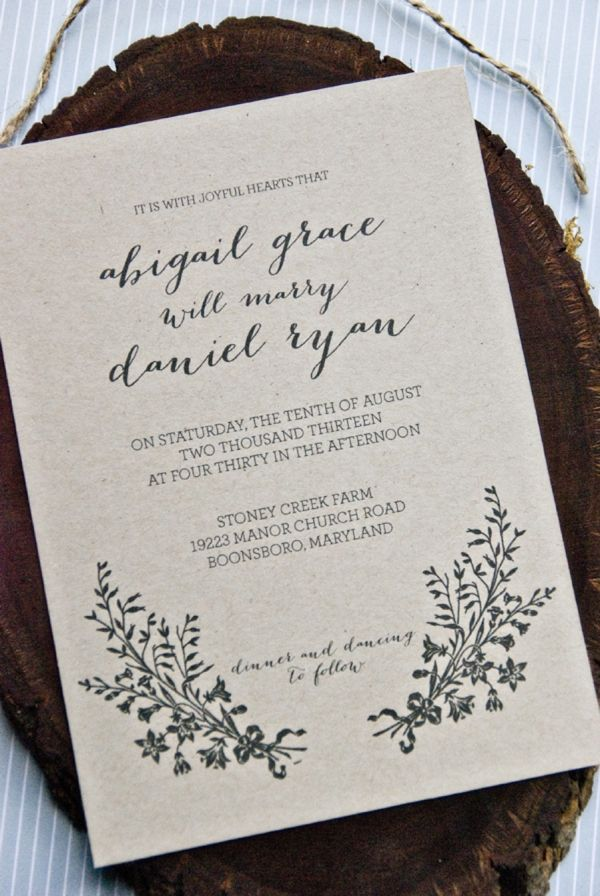 Best 25 Invitation app ideas on Pinterest Purple wedding