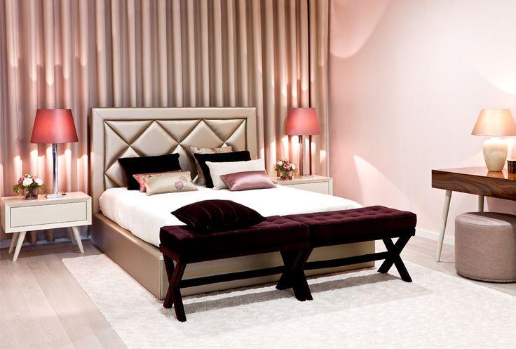 tgv interiores de estrelas decoração da casa dormir rodeado de
