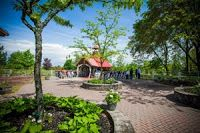 Beauty for Brides Blog's Best Wedding Venue Picks for Toronto and GTA @BelcroftEstates