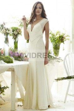 Vintage Wedding Dresses UK for Sale; Cheap Antique Vintage Wedding Dresses Online.