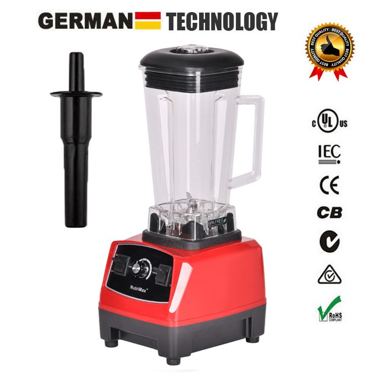Cheap blender 7 in 1, Buy Quality blender motor directly from China processor pictures Suppliers: EU/UK/US/AU Plug 3HP BPA FREE commercial grade home professional smoothies power blender food mixer juicer food fruit processor