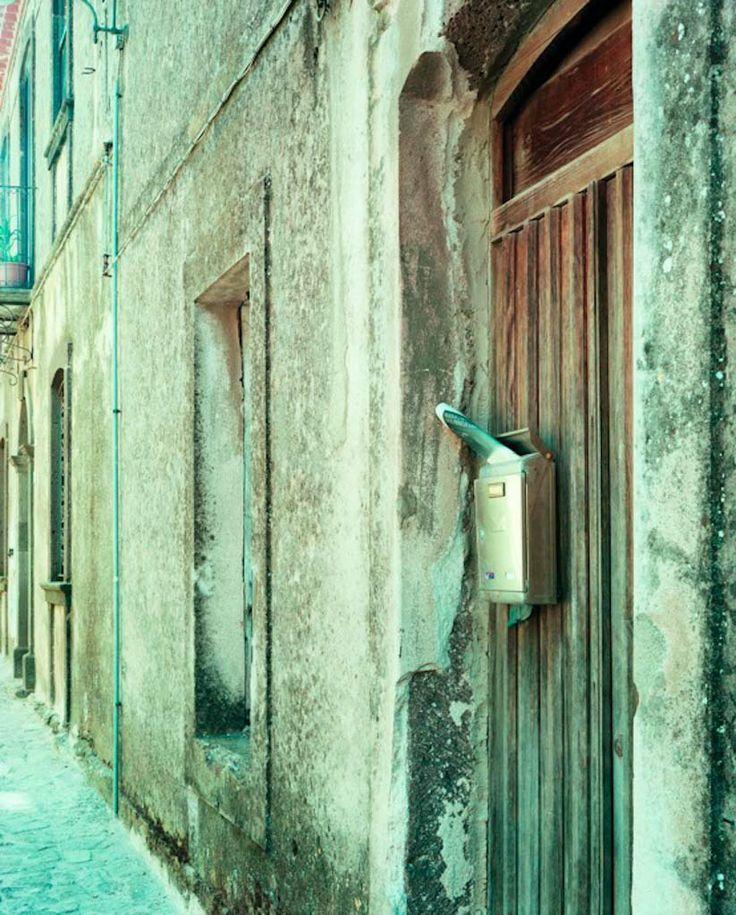 1_seneghe__oristano__sardaigne_11-05-2011_copyright_guidoguidi-2
