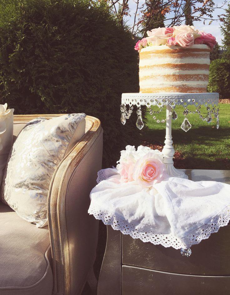 Svatební sofa-foto koutek