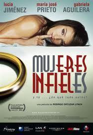 Cine Chileno Jazz, Movies, Movie Posters, Bicycle Kick, Women, Films, Jazz Music, Film Poster, Cinema