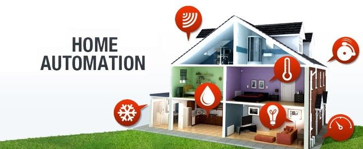 Benefits of today's Home Automation systems include energy saving, money saving, safety, security, comfort, and control.Home Automation also enhances the life of seniors and those with disabilities by using voice control and added safety items. - See more at: http://www.myutilityguy.com/#sthash.7ylPw8tu.dpuf