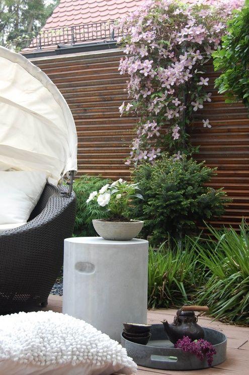 die besten 17 ideen zu blumen tagesdecke auf pinterest. Black Bedroom Furniture Sets. Home Design Ideas