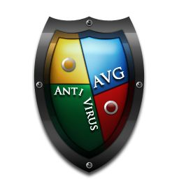 Download AVG Anti-Virus 2014.4745 Terbaru