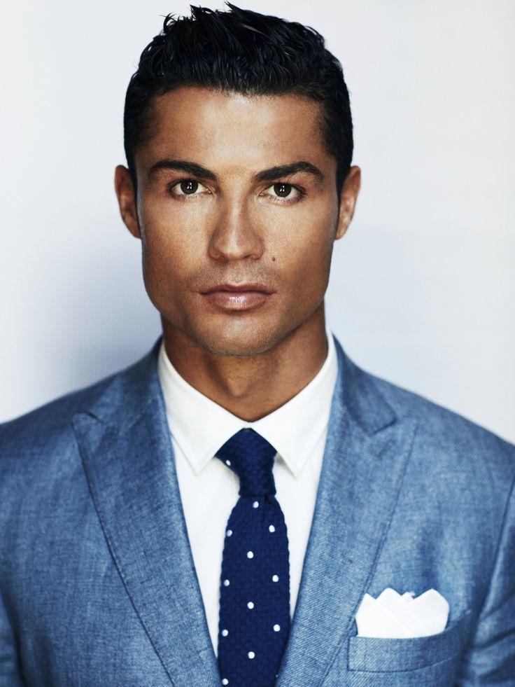 nice 75 Stunning Cristiano Ronaldo Haircut Styles - Аll The Time