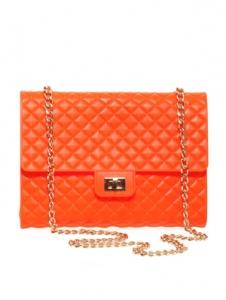 #oranje #tas #musthave