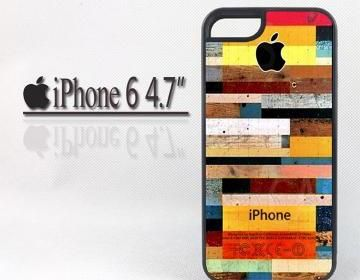 BEST COLORFUL WOOD F...