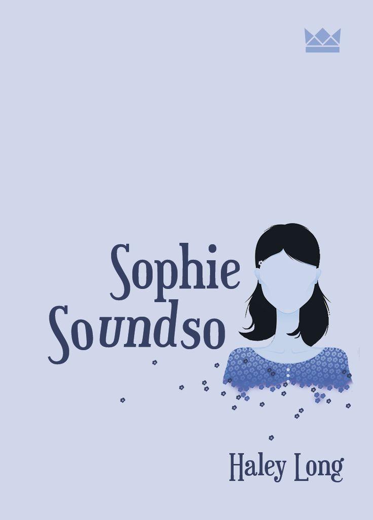 Königskinder   Hayley Long   Sophie Soundso   © Cover: Suse Kopp, Hamburg, 2015