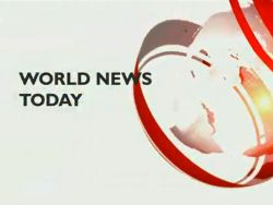 World News Today regarding latest events happening around the world, current affairs, news programme of BBC TV show is now available at Yupptv India. Watch BBC World News Today Live Streaming on HD Quality at Yupptv India. For more BBC World News Today Updates stay in touch with us at Yupptv