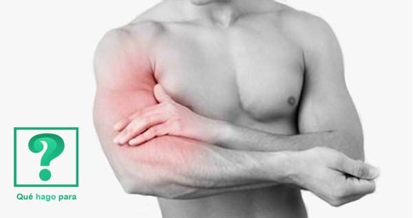 Las agujetas se producen normalmente al practicar un ejercicio excesivo o que no hemos realizado con anterioridad.Qué podemos hacer para quitar las agujetas