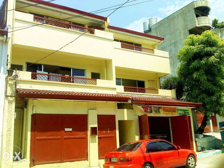Room For Rent San Juan Olx
