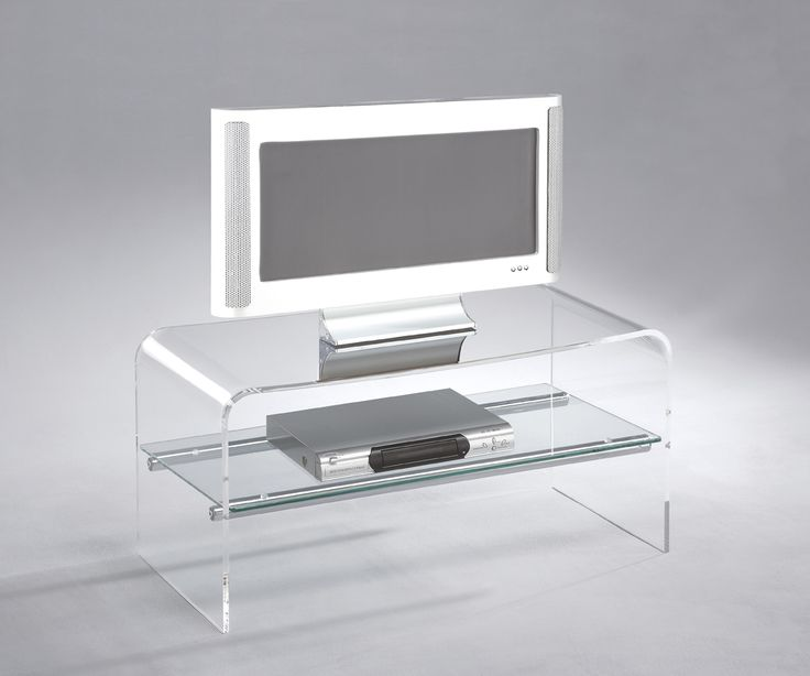 TV-stand ECLISSI
