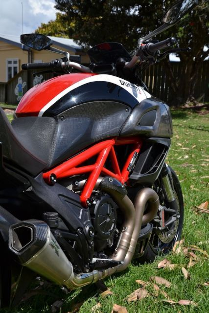 174 best motorcycles - ducati diavel images on pinterest