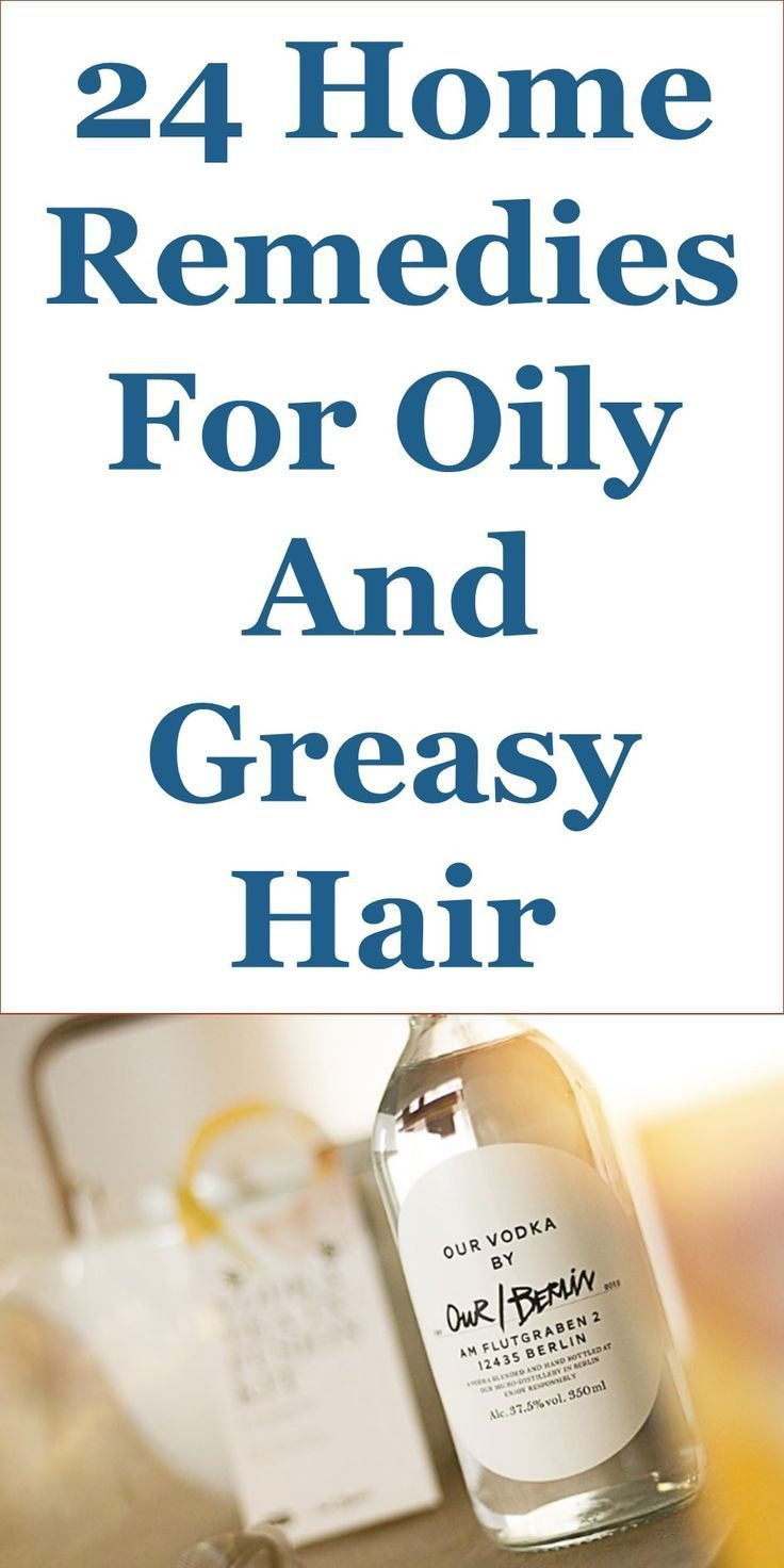 24 Quality Home Remedies To Get Rid Of Oily And Greasy Hair: This Article Discusses Ideas On The Following; Shampoos For Greasy Hair, How To Keep Your Hair From Getting Greasy Overnight, Why Does My Hair Get Greasy So Fast, How Do I Get My Hair To Not Be Greasy, My Hair Gets Greasy After One Day What Can I Do, Medicated Shampoo For Oily Scalp, Why Is My Hair So Oily All Of A Sudden, Hair Gets Greasy After Sleeping, Etc.