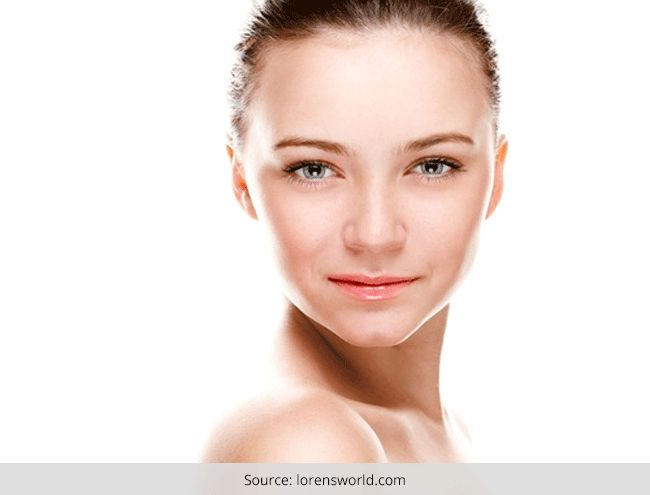 Vitamin B12 - Ein essentielles Vitamin für Haut und Haar