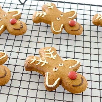 We have the very best 'Top 10 Thermomix Christmas Treats' to get the silly season started. Merry Christmas!